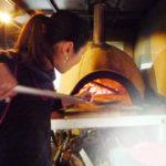 窯焼きピッツァの移動販売!日置市の女性が始めたPizza moconeco