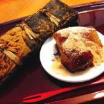 鹿児島の和菓子「あくまき」郷土料理のレシピ