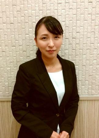ゲストの小平田史穂さん 「みんなの西郷さん」の著者