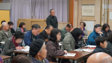 お二人のゲストから、私たちの知らない西郷さんの奥深さや、日本で最先端の地だった当時の薩摩のことを教えていただきました