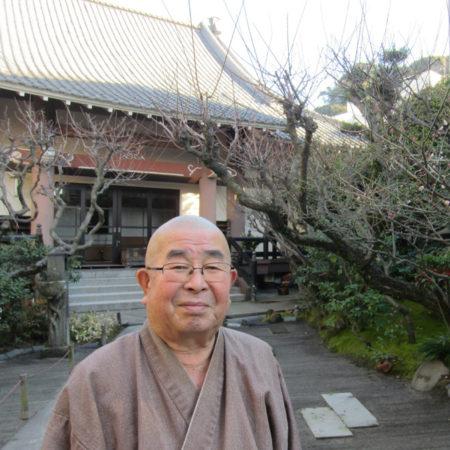 新年に心新たまる場所、禅寺に行ってみた!禅の庭、拝見!
