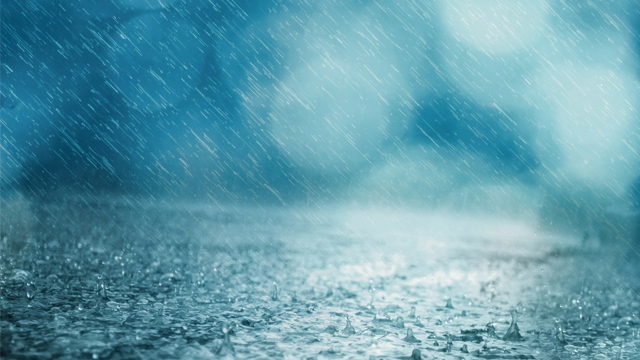 雨のシーズンを迎えて~災害の体験者の声から学ぶ~