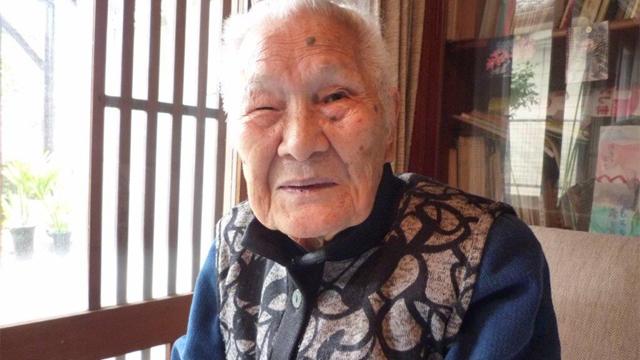 終戦の日に朝倉田鶴さんをしのんで てのんに遺された体験談をふたたび
