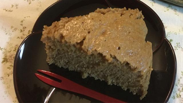 鹿児島の郷土菓子「ふくれ菓子」を初めて作ってみたら、美味しく出来ました!