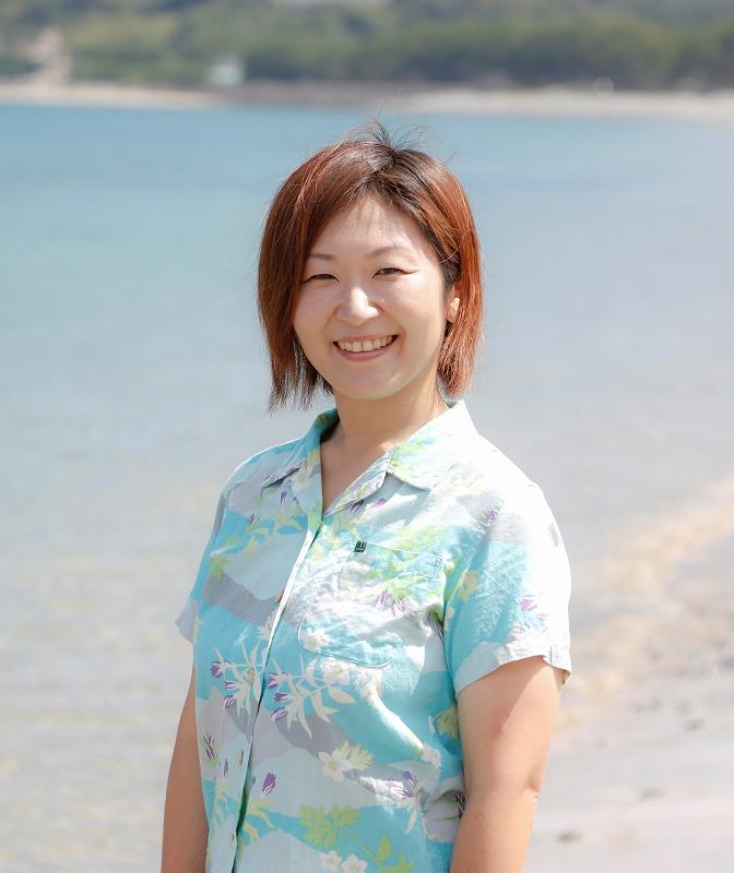 車イスのお母さん還暦旅行の動画を作成した齊藤純子さん
