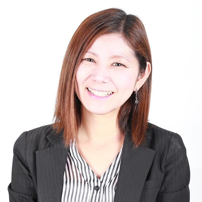株式会社Climbest(クラインベスト)代表取締役 脇野真梨江さん