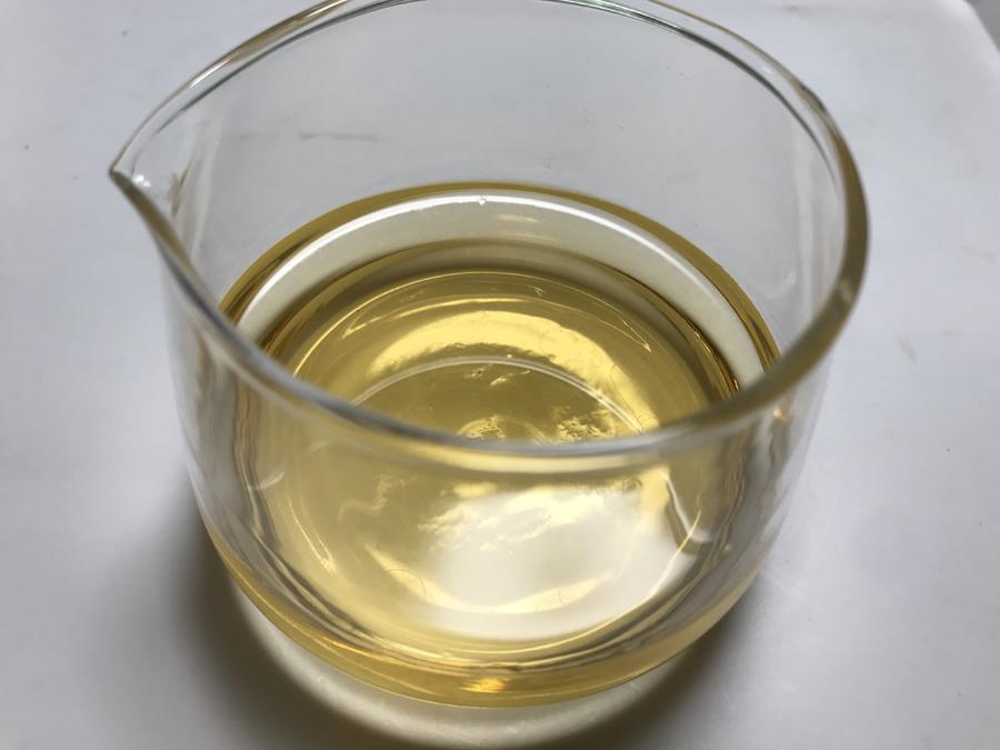精製水などで2~3倍に薄めて使用することをおススメします。